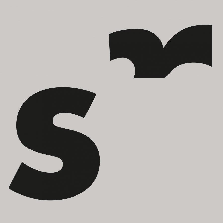 Logo Gestaltung | Branddesign | Corporate Design | Designprozess