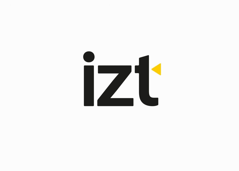 IZT Logo erscheint erstmals im Rahmen der Berliner Energietage