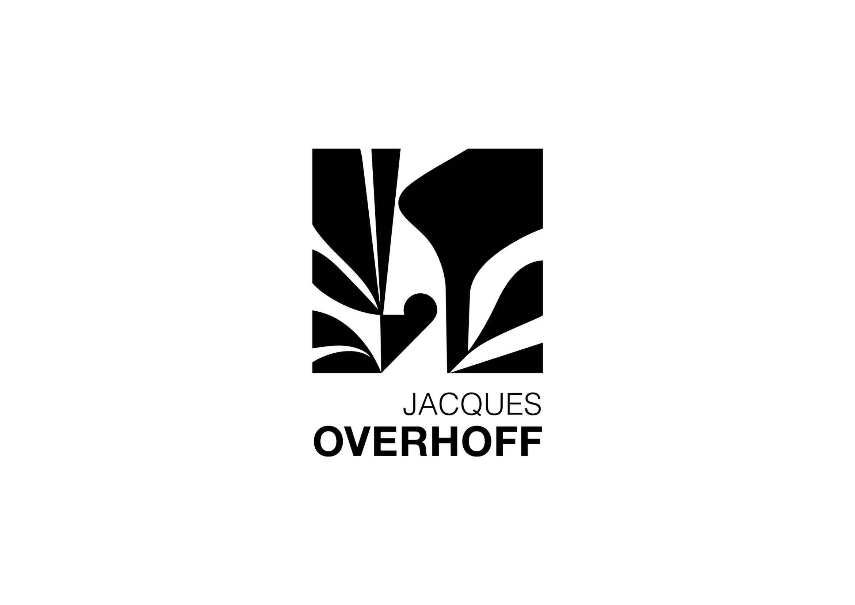 Logo | Logo Gestaltung | Wort- Bildmarke