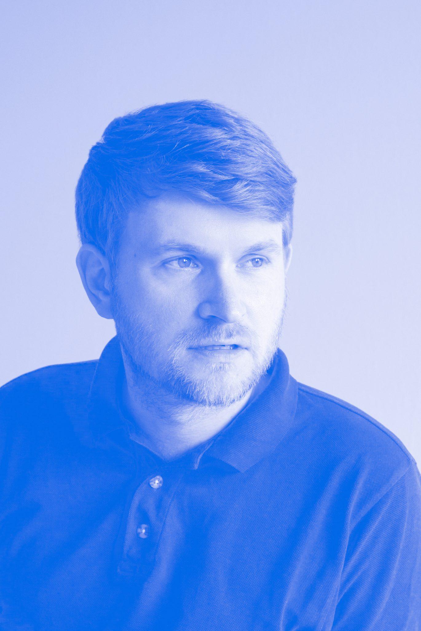 Karsten Rohrbeck