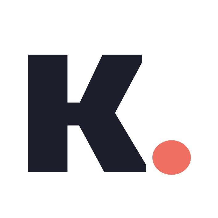 Neues Corporate Design für das Kölner Lektorat »Die Korrekturleser«