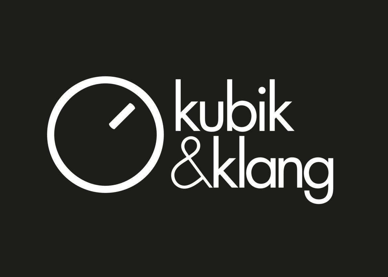 Logo Design | Wort- und Bildmarke | Gestaltungsprozess | Corporate Design