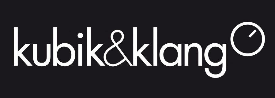 Logo Design | Wort- und Bildmarke | Marke | Corporate Design