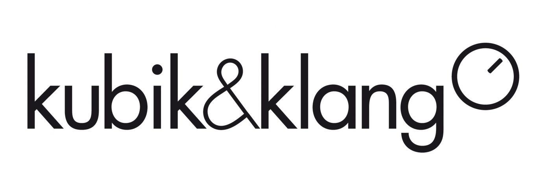Logo Design | Wort- und Bildmarke | visuelles Erscheinungsbild | Corporate Design