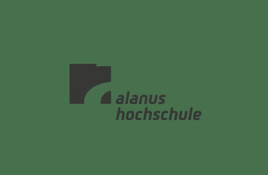 Die Alanus Hochschule für Kunst und Gesellschaft verfolgt eine ganzheitliche Bildungsidee. Neben einer fundierten fachlichen Ausbildung legt die staatlich anerkannte Hochschule großen Wert auf die Persönlichkeitsentwicklung Ihrer Studenten und schulen das Verständnis jedes Einzelnen für sein Wirken in der Gesellschaft.