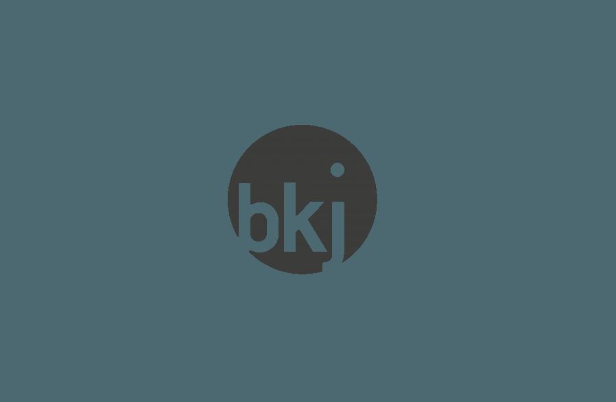 Die Bundesvereinigung Kulturelle Kinder- und Jugendbildung (BKJ) ist der Dachverband der Kulturellen Kinder- und Jugendbildung in Deutschland. Ihr Ziel ist die Weiterentwicklung und Förderung der Kulturellen Bildung: gesellschaftlich sensibel, nachhaltig, möglichst für jeden Menschen zugänglich, von Anfang an und ein Leben lang. Die BKJ versteht sich als Sprachrohr und Katalysator der Belange von Kultureller Bildung.