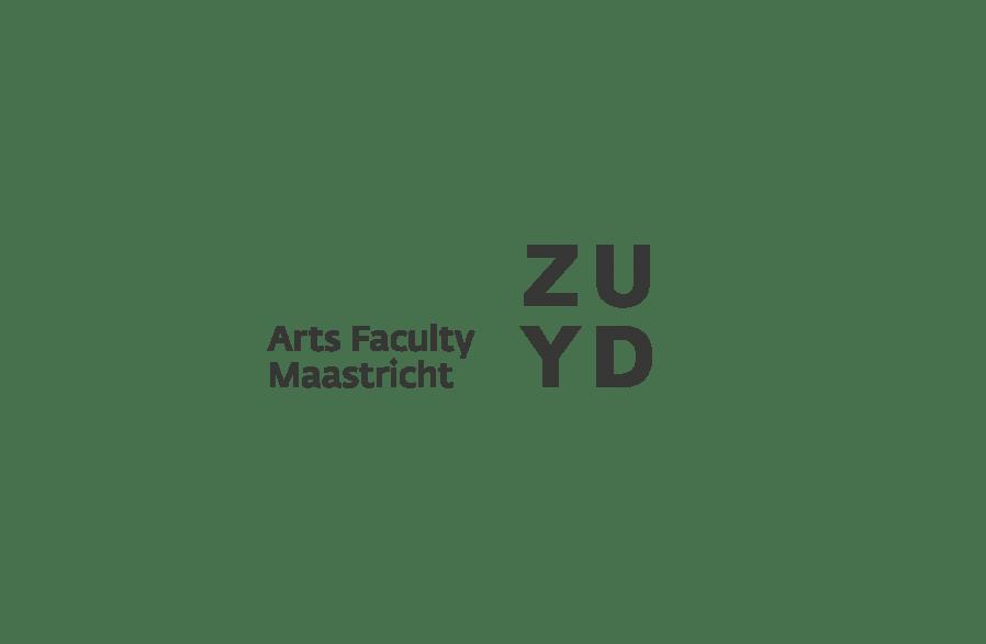 Die Zuyd Hogeschool hat ein umfangreiches Studienangebot, das von Kunst über Physiotherapie und Applied Science bis hin zu Betriebswirtschaft und vielen weiteren Studiengängen reicht.