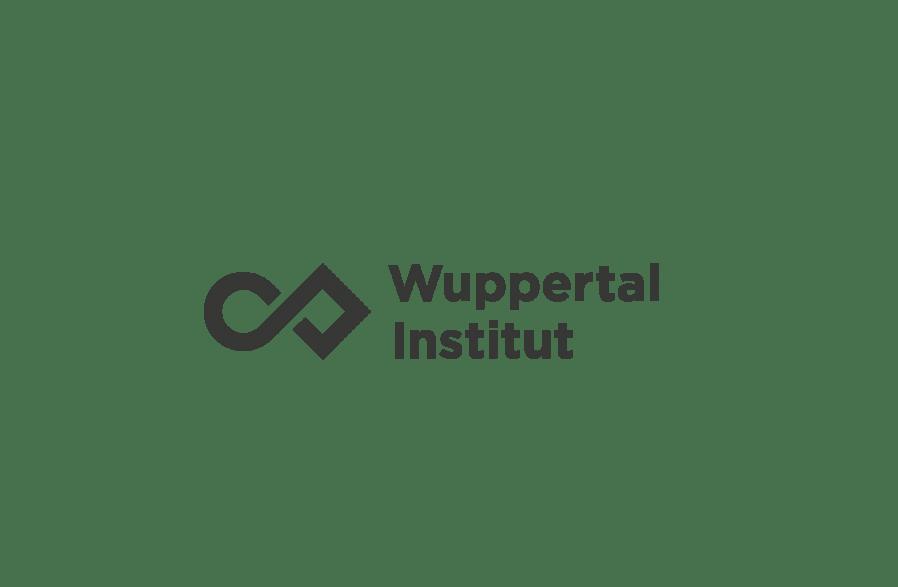 Das Wuppertal Institut erforscht und entwickelt Leitbilder, Strategien und Instrumente für Übergänge zu einer nachhaltigen Entwicklung auf regionaler, nationaler und internationaler Ebene. Im Zentrum stehen Ressourcen-, Klima- und Energieherausforderungen in ihren Wechselwirkungen mit Wirtschaft und Gesellschaft.
