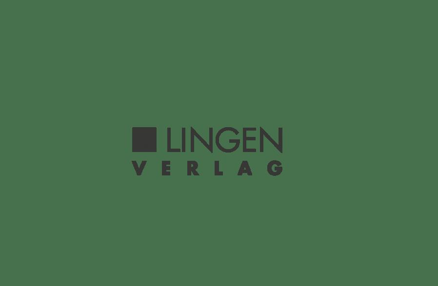 Lingen Verlag Köln