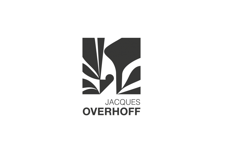 Jacques Overhoff
