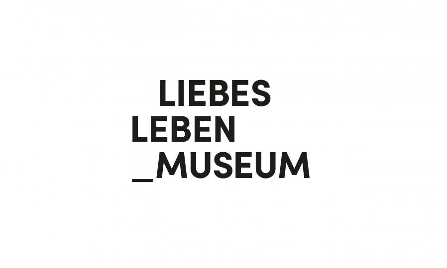 Logokonstruktion | Logo Design | Wortmarke |Mikrotypografie