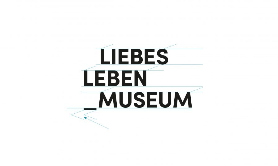 Logokonstruktion | Logo Design | Wortmarke |Typografie