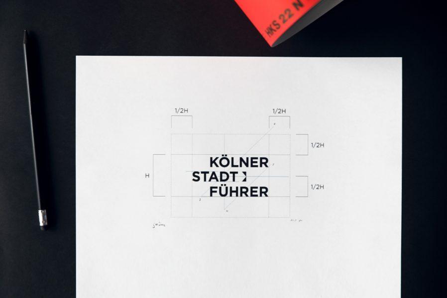 LogoLogo Design | Konstruktion | Wortmarke | Corporate Design | Unternehmenserscheinungsbild