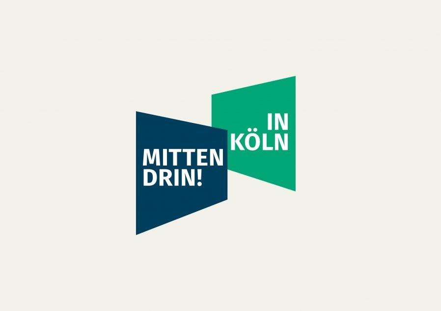 Jobcenter Köln und BTZ Köln -