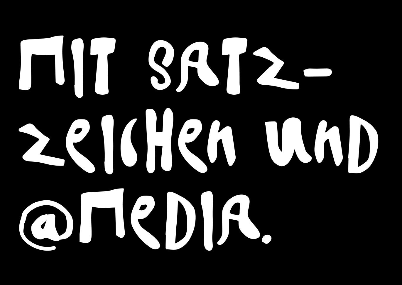 Randel Schrift | Typeface | Typografie Design | Schriftgestaltung | Handschrift