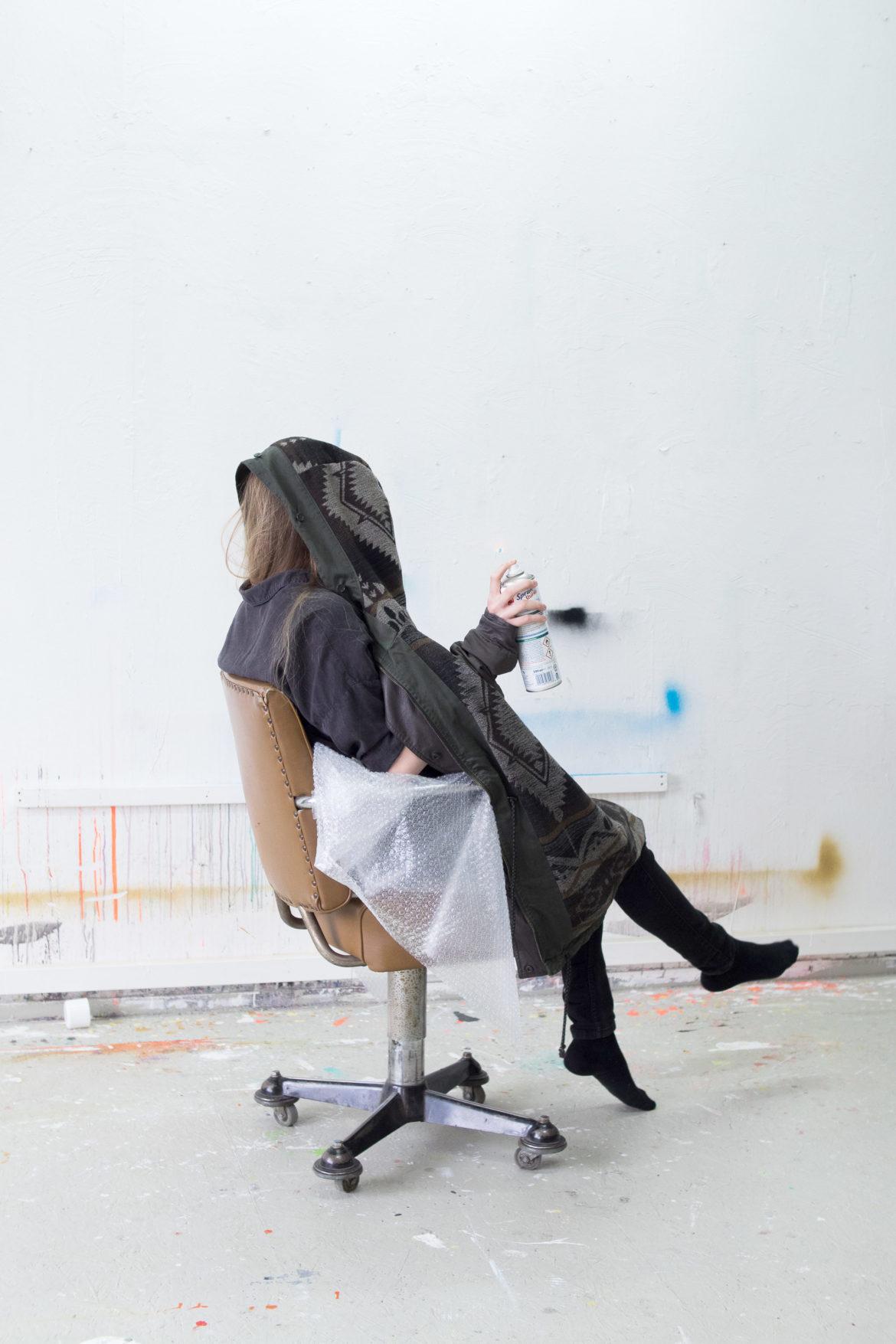 Kreativ Prozess | Kampagne | Filmentwicklung | Kurzfilm