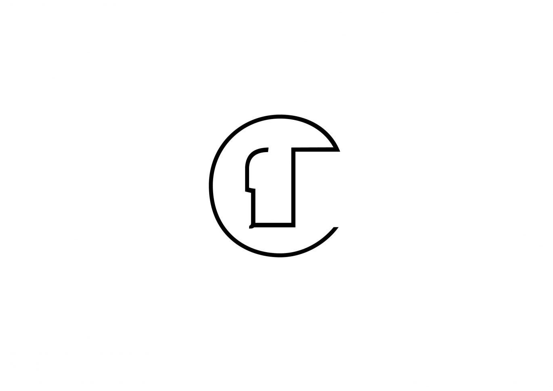 Et Zeichen | Schriftgestaltung | Typografie | Mikrotypografie