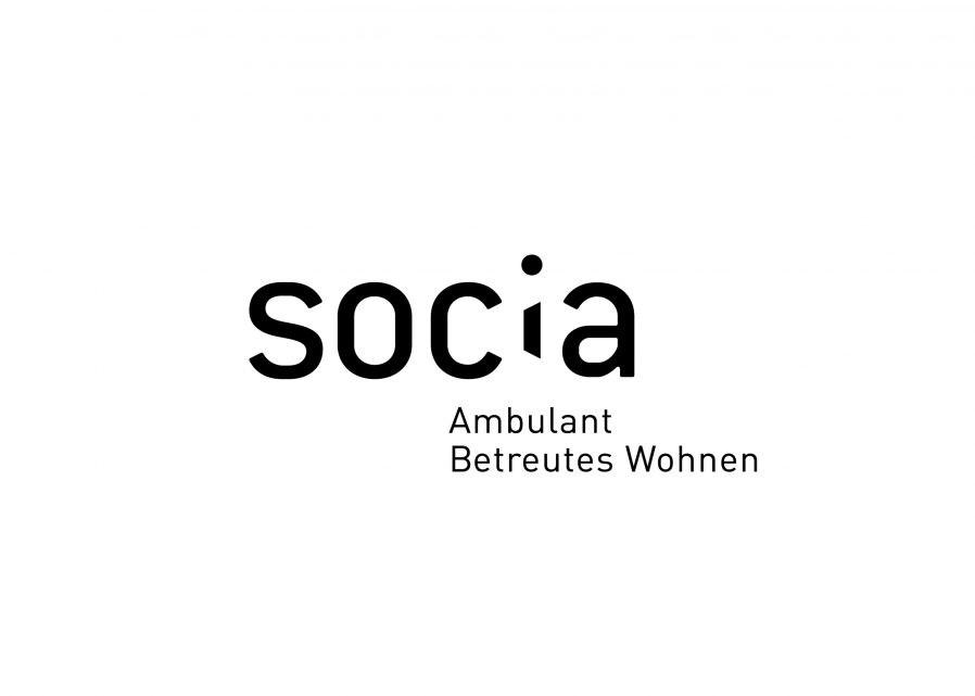 Logo Design | Wortmarke |Marke | Soziale Gestaltung