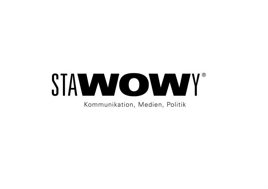 Wortmarke | Logo Design | Verlag | Agentur | Marke