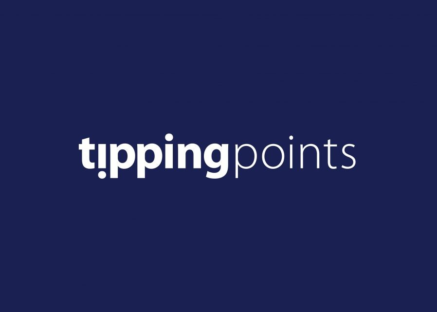 tippingpoints -